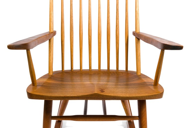 Nakashima_Rocking_Chair_2_F_master.jpg