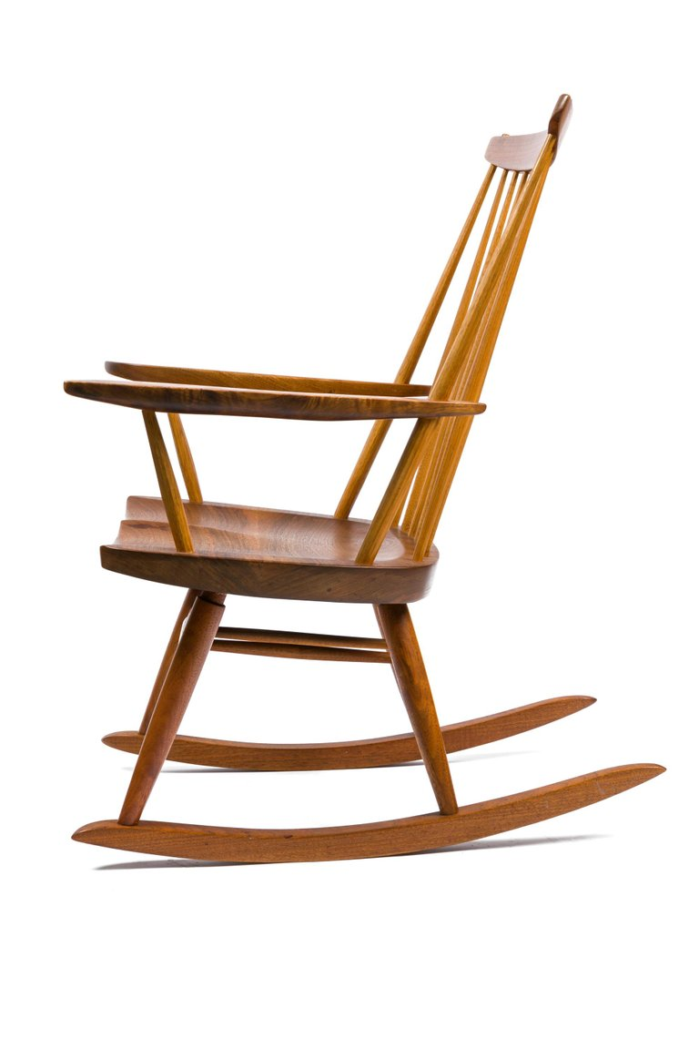 Nakashima_Rocking_Chair_2_C_master.jpg