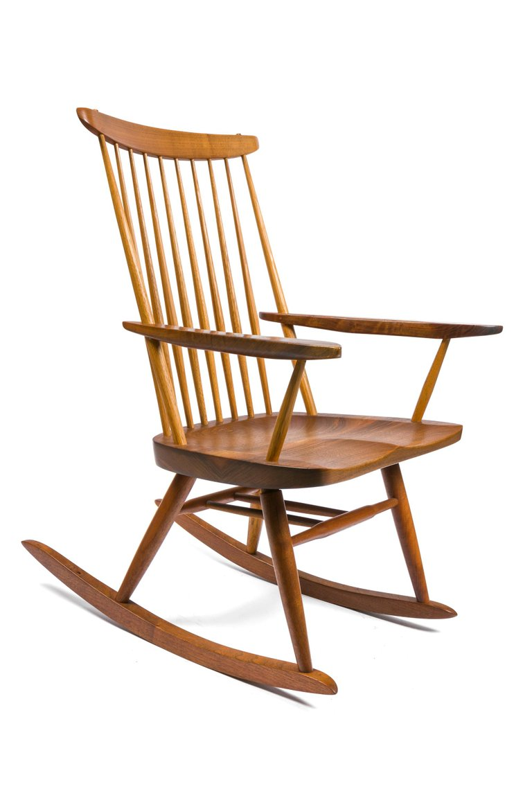 Nakashima_Rocking_Chair_2_A_master.jpg