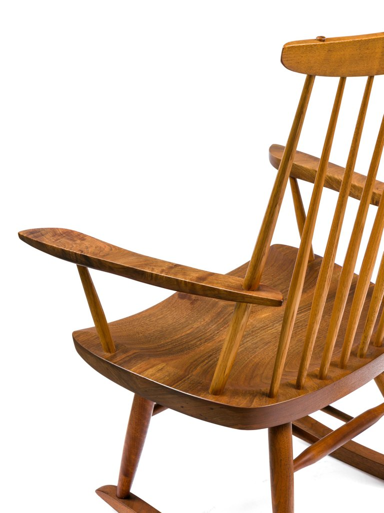 Nakashima_Rocking_Chair_2_E_master.jpg