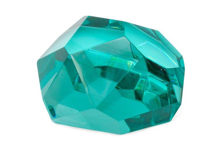 Glass_Pieces_x5_I_master.jpg