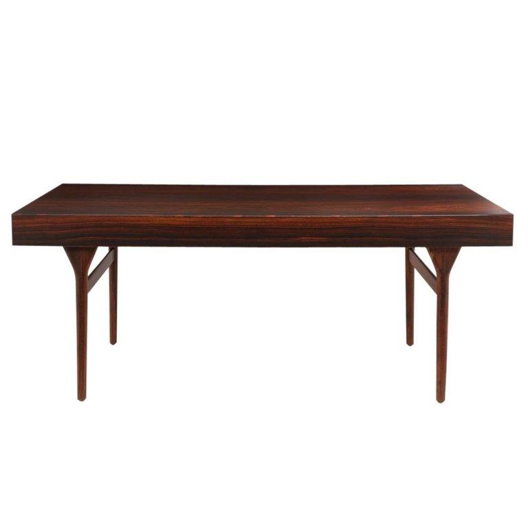 Nanna_Ditzel_Rosewood_Desk_8_master.jpg