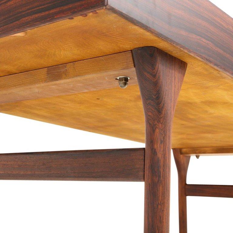 Nanna_Ditzel_Rosewood_Desk_10_master.jpg