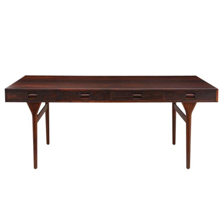 Nanna_Ditzel_Rosewood_Desk_1_master.jpg