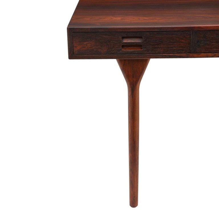 Nanna_Ditzel_Rosewood_Desk_2_master.jpg
