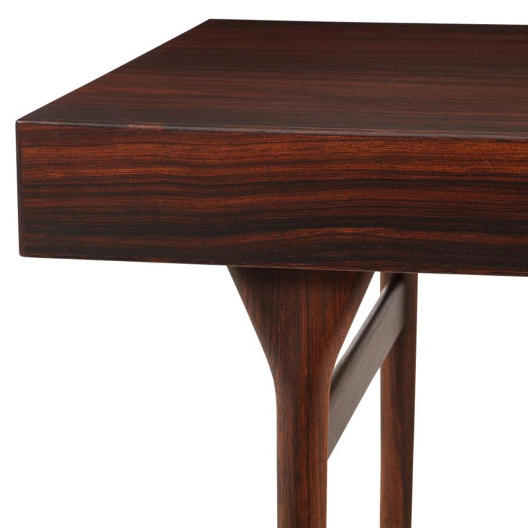 Nanna_Ditzel_Rosewood_Desk_9_master.jpg