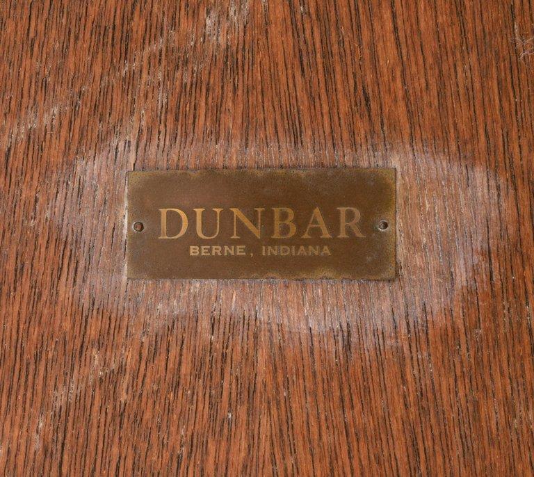 Dunbar_Tile_Coffee_Tbl_H_master.jpg