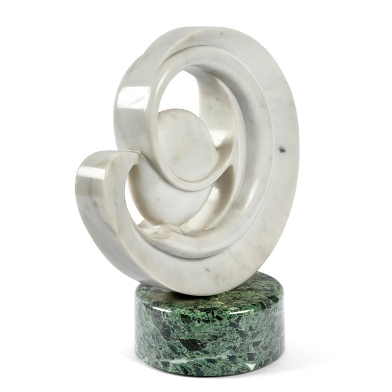 Abstract_Marble_Sculpture_B_master.jpg