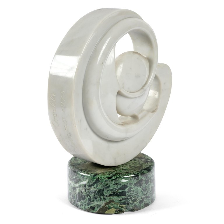 Abstract_Marble_Sculpture_D_master.jpg