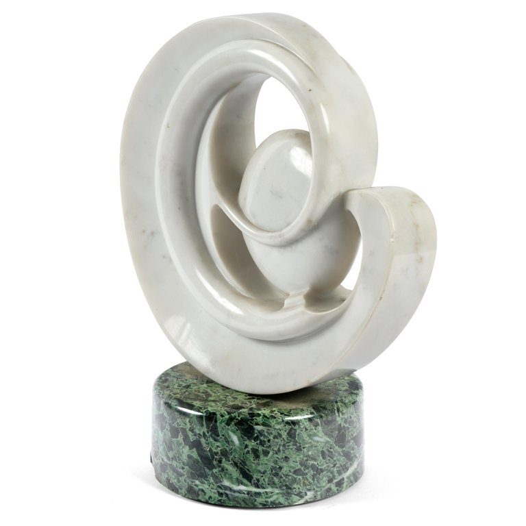 Abstract_Marble_Sculpture_C_master.jpg
