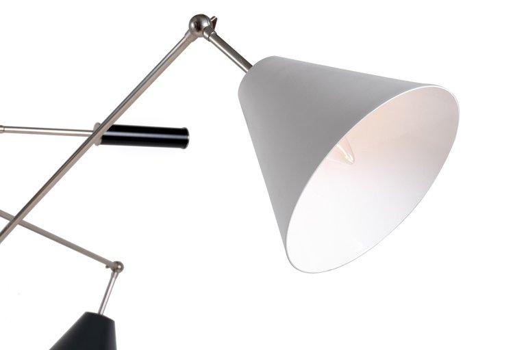 Trienale_Floor_Lamp_D_master.jpg