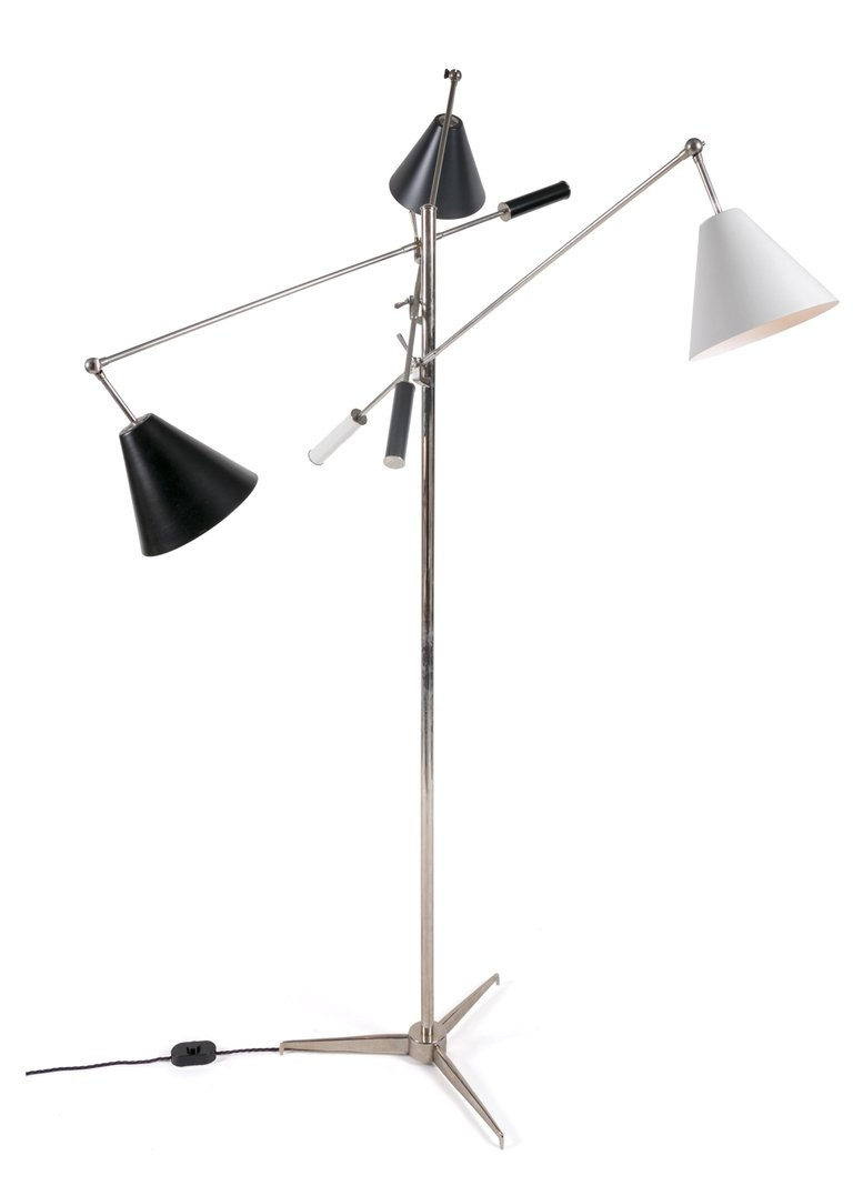 Trienale_Floor_Lamp_B_master.jpg