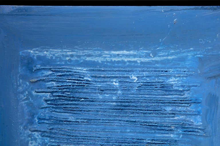 Blue_Painting_E_master.jpg