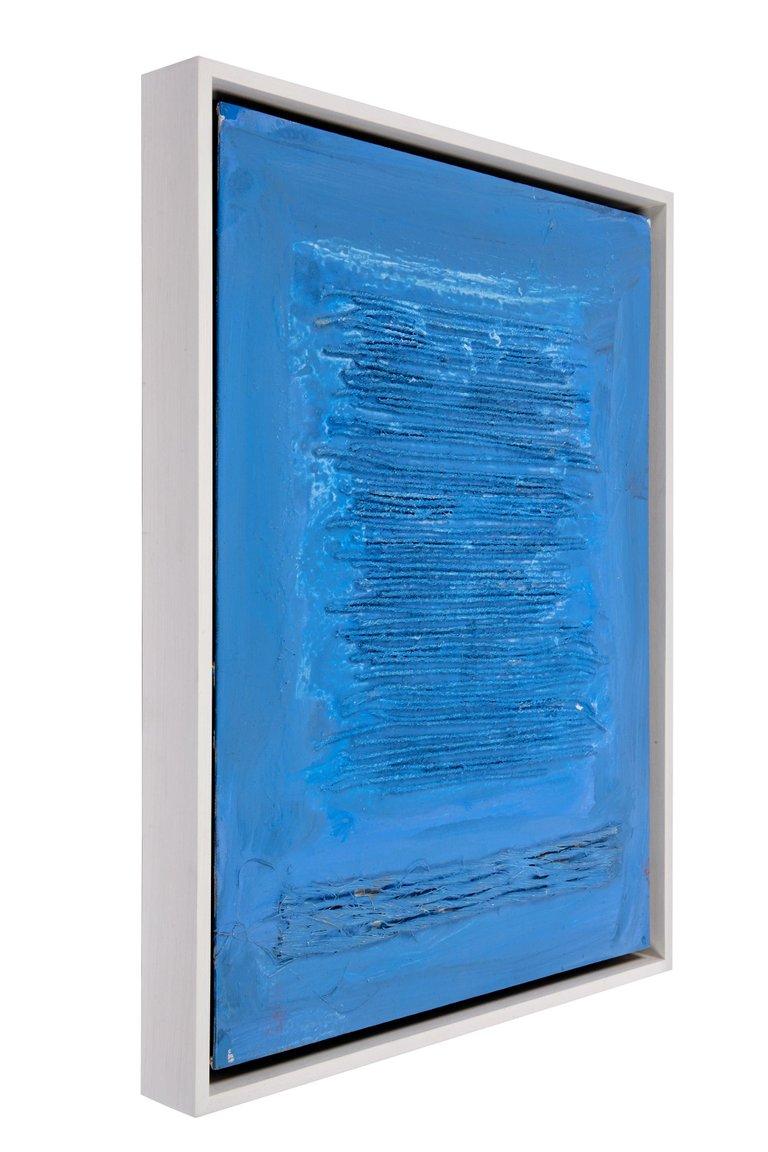 Blue_Painting_B_master.jpg