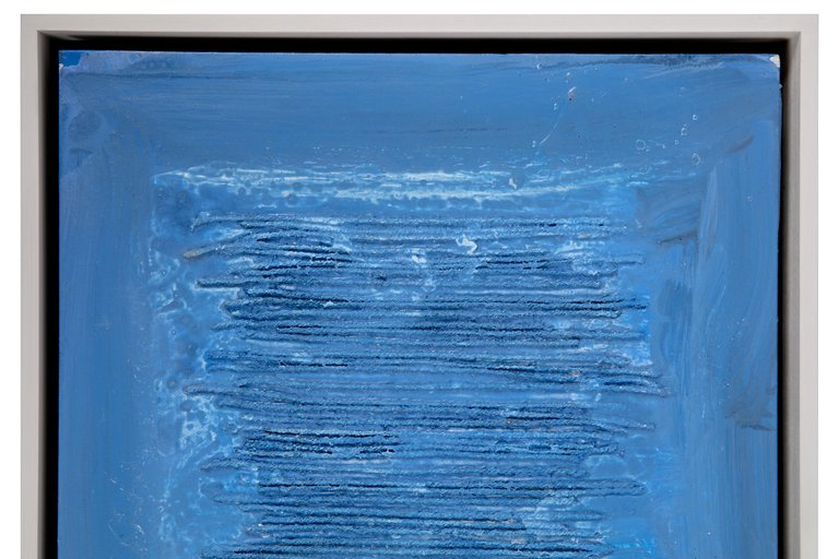 Blue_Painting_C_master.jpg