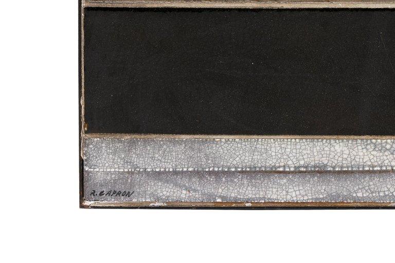 Large_Ceramic_Panel_2_G_master.jpg