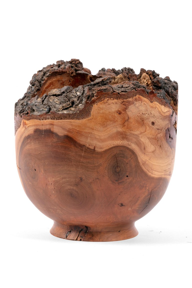 Weird_Wood_Vessel_C_master.jpg