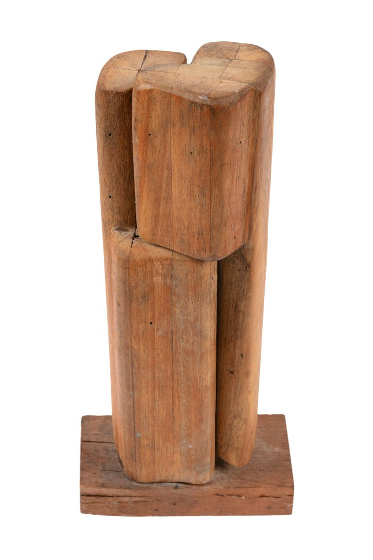 Cosentino_Wood_Sculpture_E_master.jpg