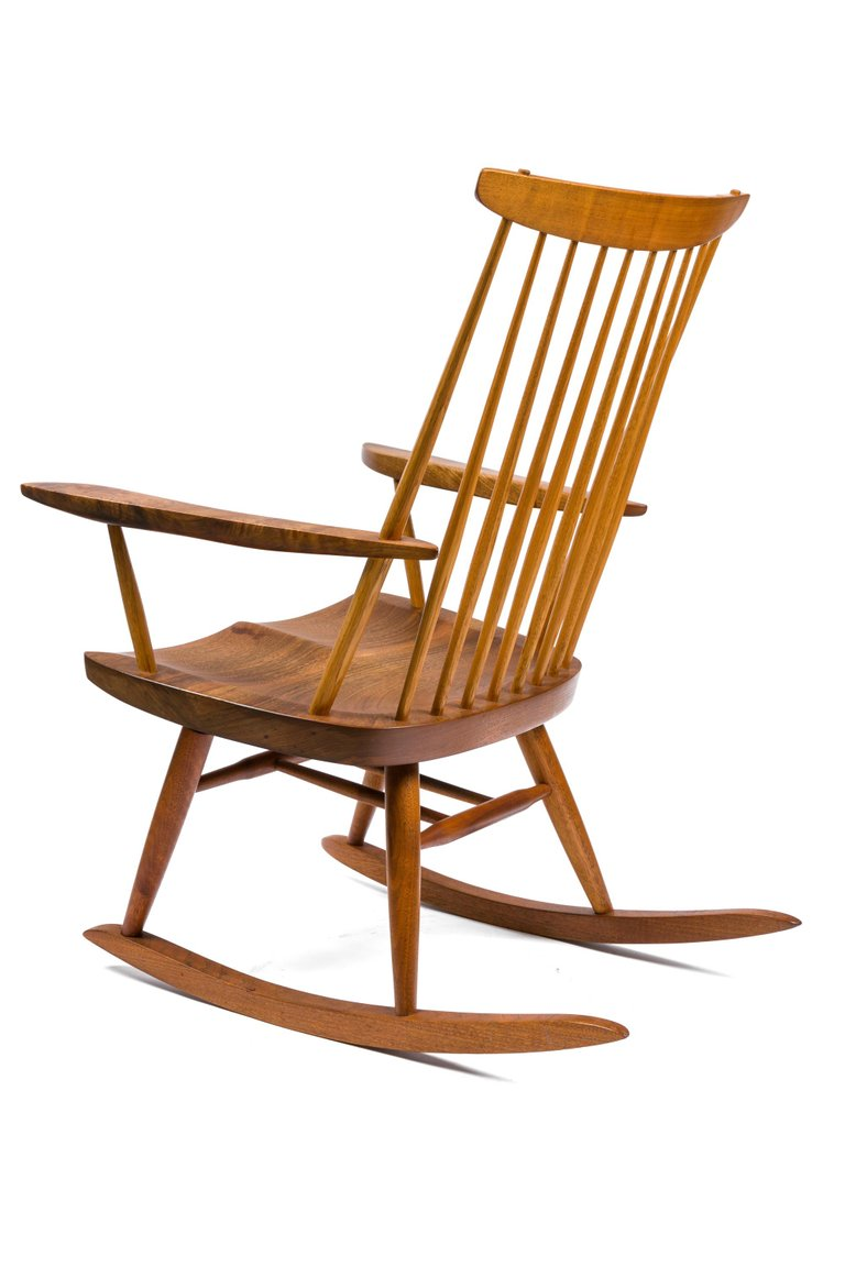 Nakashima_Rocking_Chair_2_D_master.jpg