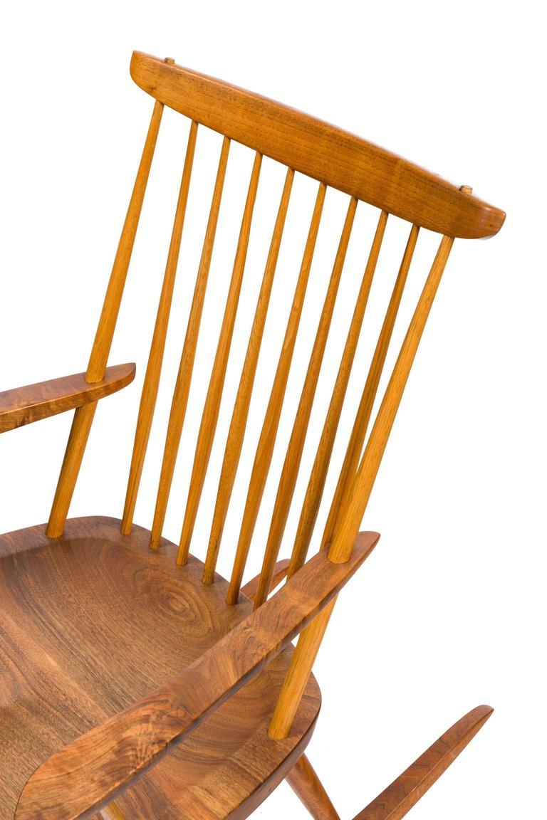 Nakashima_Rocking_Chair_2_G_master.jpg