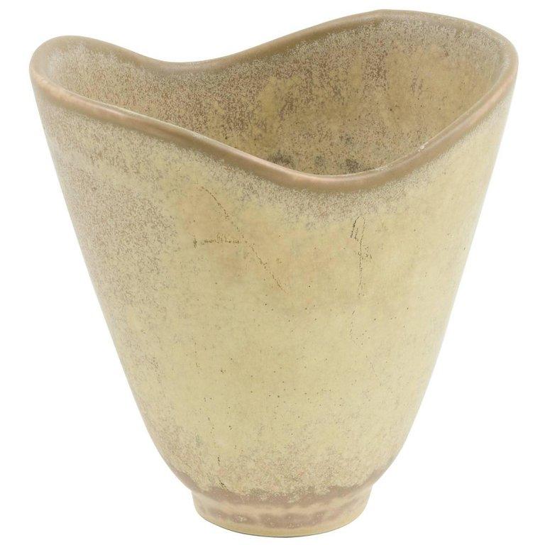 Small_Vase_A_org_master.jpg