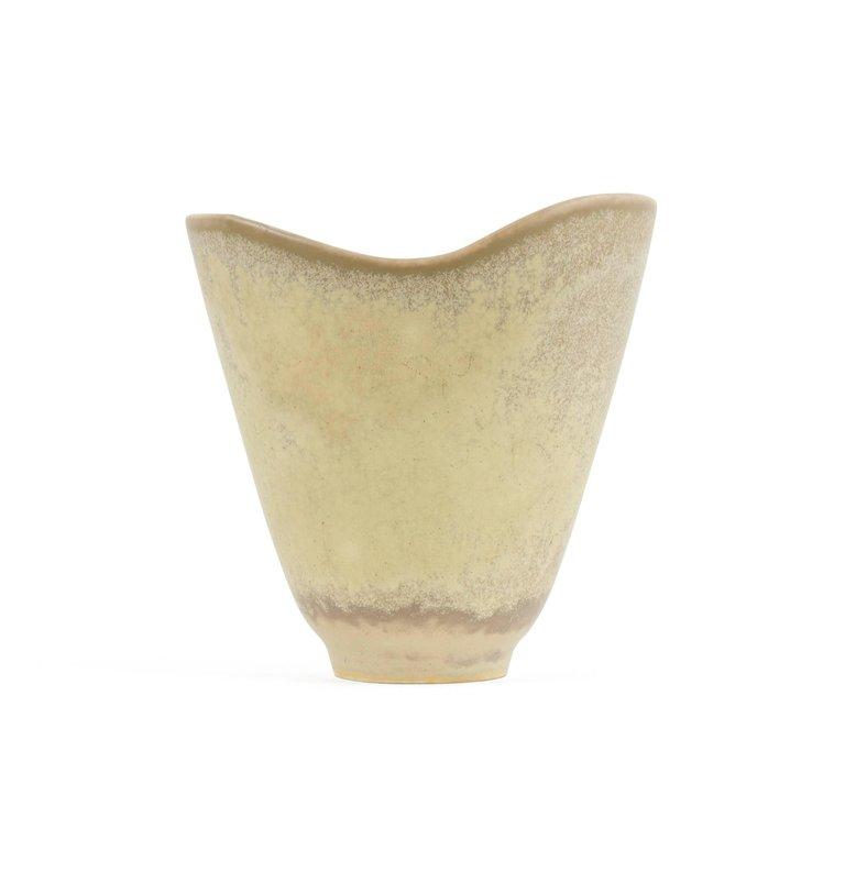 Small_Vase_B_master.jpg