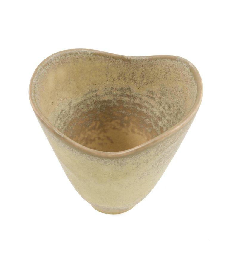 Small_Vase_C_master.jpg