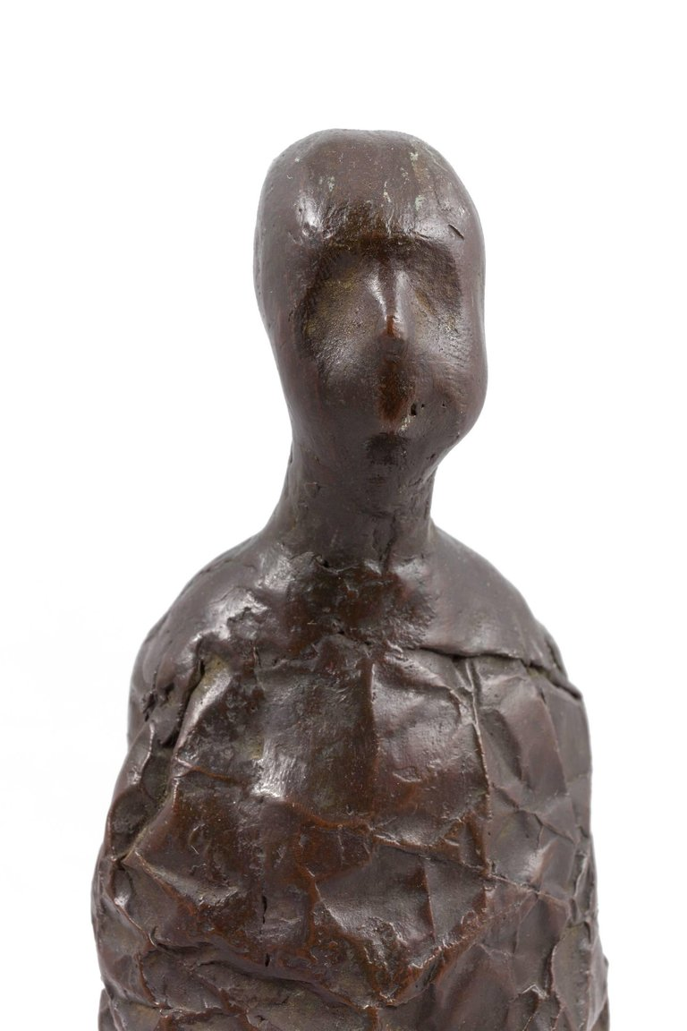 Bronze_Sculpture_E_master.jpg