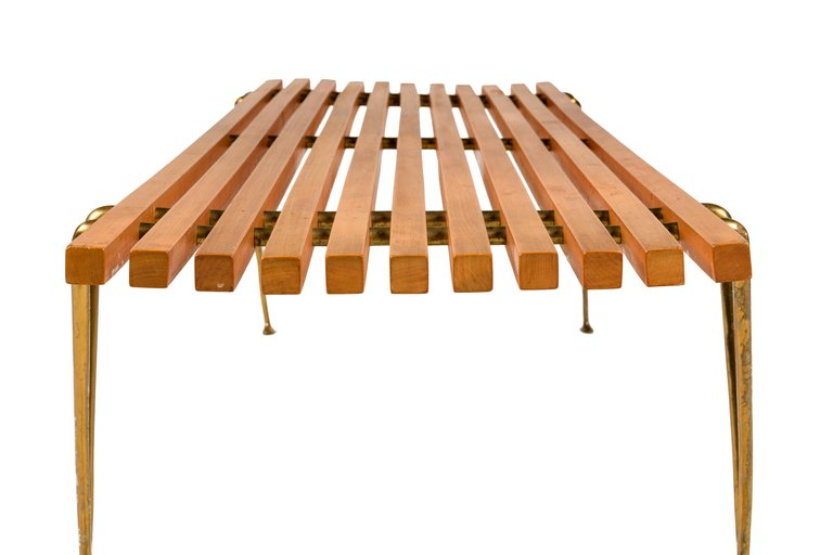Wooden_Slot_Bench_E_master.jpg