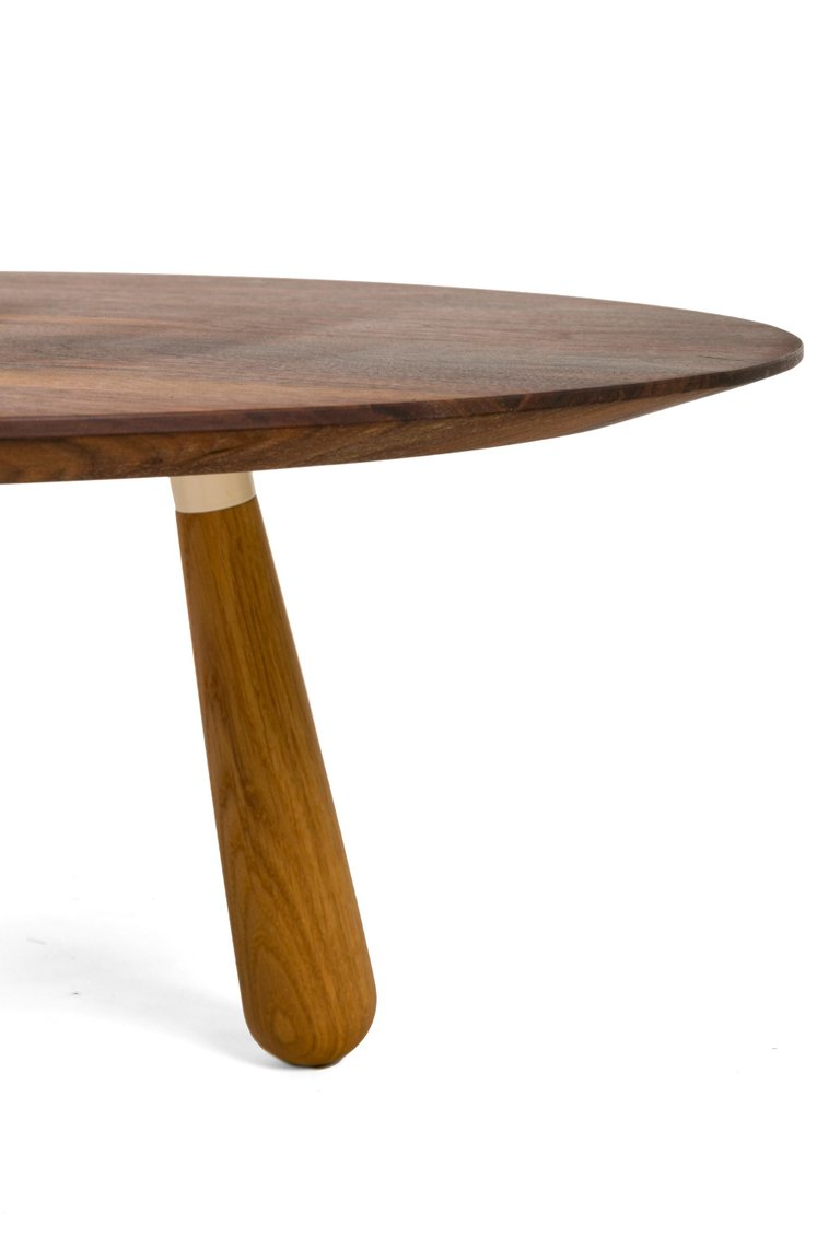Small_Wooden_Coffee_Table_G_master.jpg