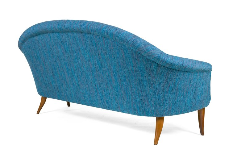 Blue_Tufted_Sofa_D_master.jpg