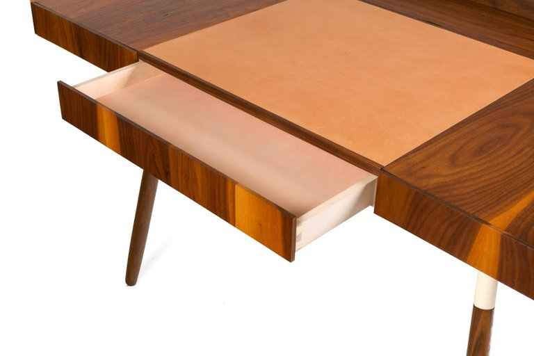 Wood_Leather_Desk_H_master.jpg