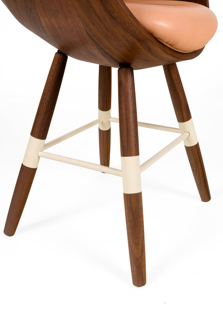 Wooden_Desk_Chair_F_master.jpg