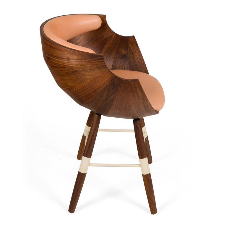 Wooden_Desk_Chair_C_master.jpg