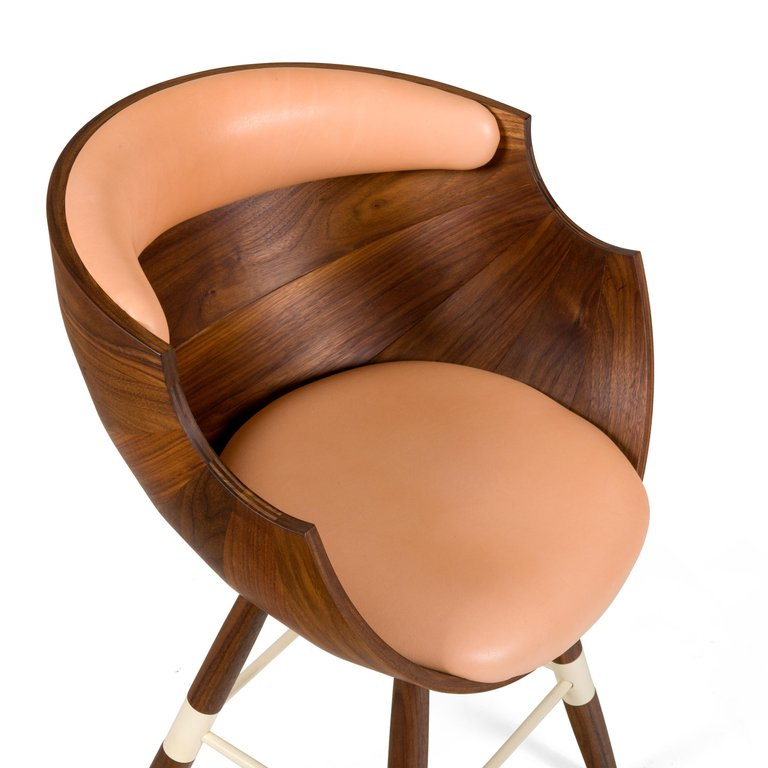 Wooden_Desk_Chair_E_master.jpg
