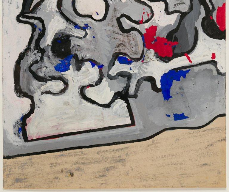Framed_Painting_1_E_master.jpg