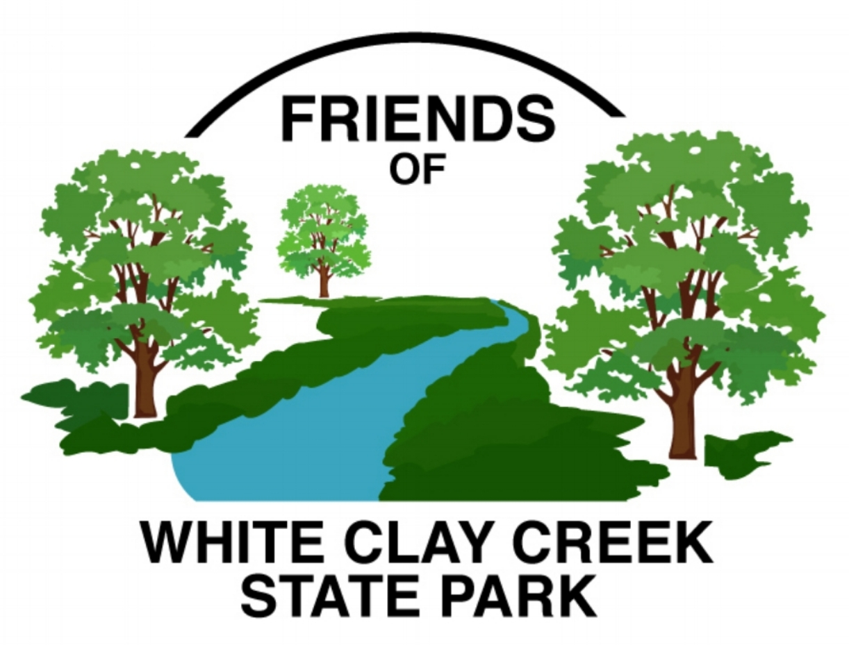 Friends of White Clay Creek State Park