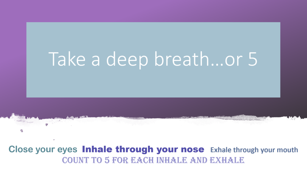 Activity - Take a deep breath.PNG