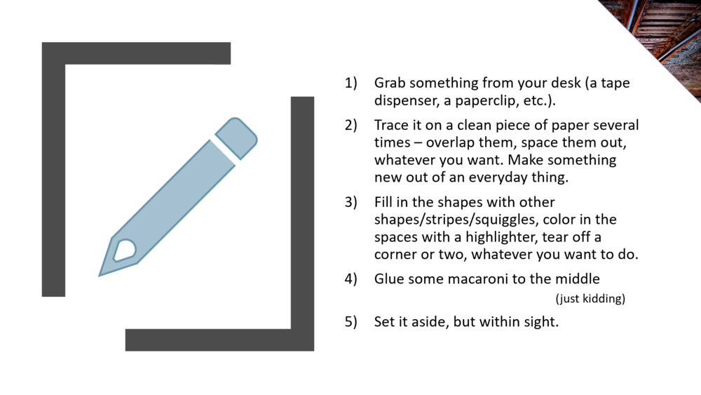 6. Activity 3 - Doodling is good for you - Step 1.PNG