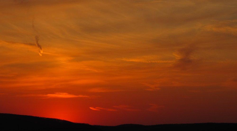 2010.3.20 Sunset.JPG