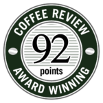 icon-coffee-review-150x150.png