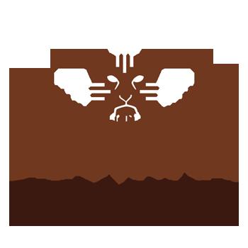 Organic/Fair Trade Sumatra