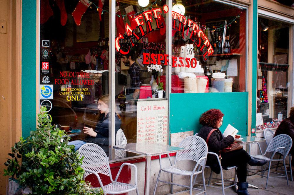Caffe_Trieste-1024x682.jpg