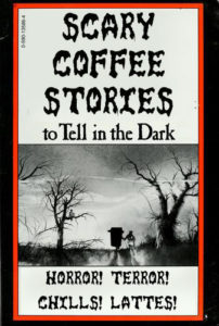 scary-coffee-stories