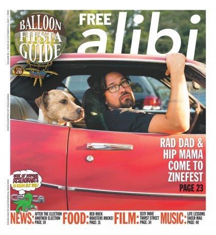 Alibi-v26-i40-cover.jpg