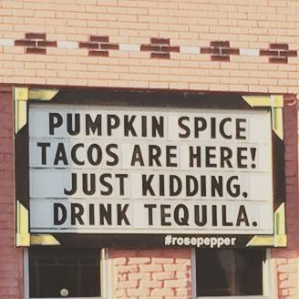 pumpkin-tacos.jpg