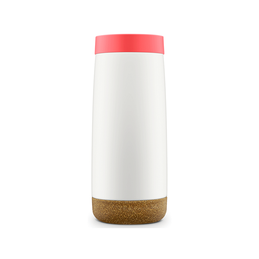 Cole Vacuum Insulated Stainless Steel Travel Mug