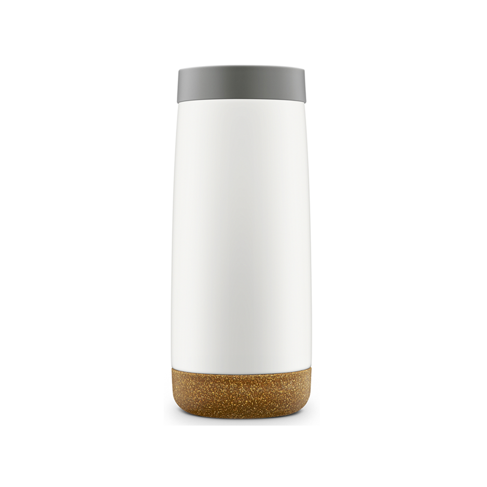 Cole Vacuum Insulated Stainless Steel Travel Mug