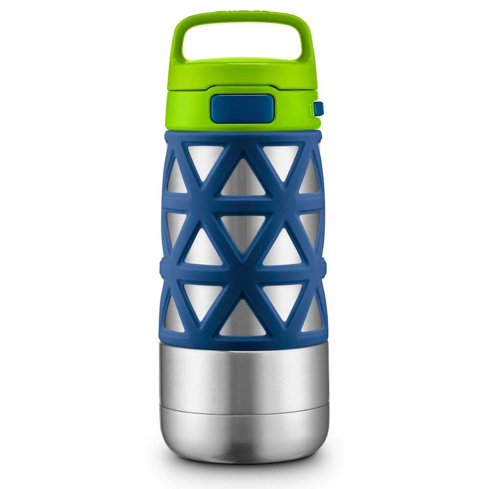 Max Vacuum Stainless Steel Water Bottle