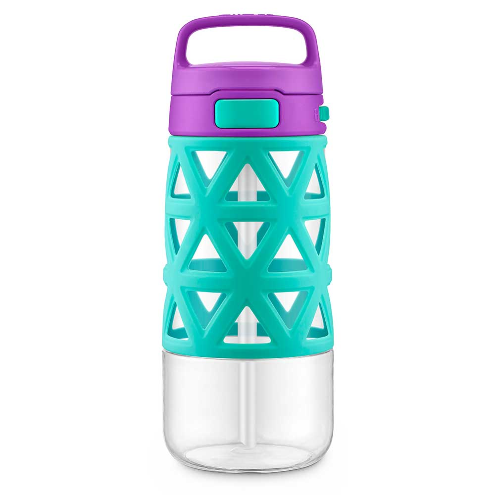 Skylar Tritan Kids Water Bottle